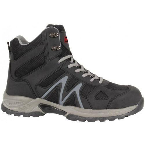 Blackrock Cooper Steel Toe Hiker Shoes SF84