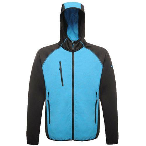 Regatta Mens X-Pro Lumen SoftShell Jacket TRA611