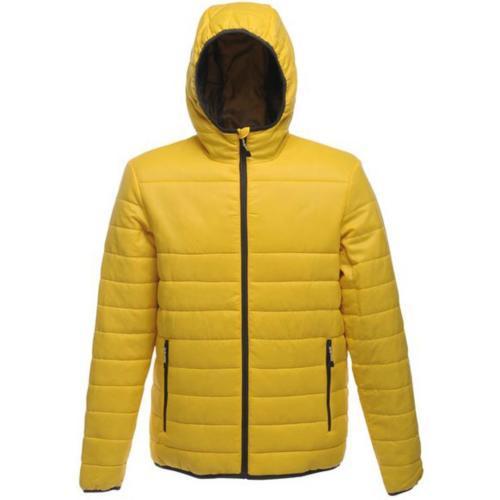 Regatta TRA451 Acadia Jacket