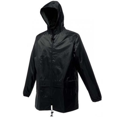 Adults Regatta Stormbreak Waterproof Jacket