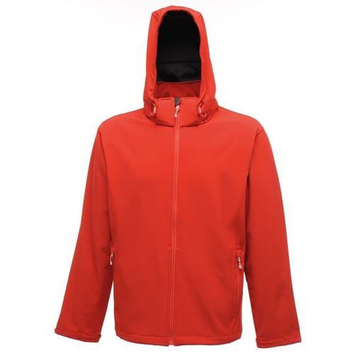 Regatta TRA671 Arley Standout Softshell Jacket