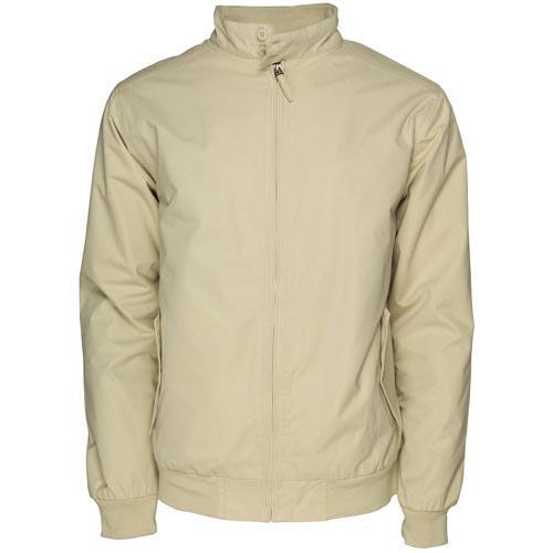 Soul Star Harrington Jacket